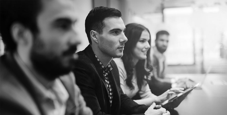 Maestría en línea en Coaching Integral y Organizacional