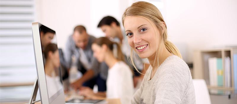 Licenciatura en línea en Comunicación Digital