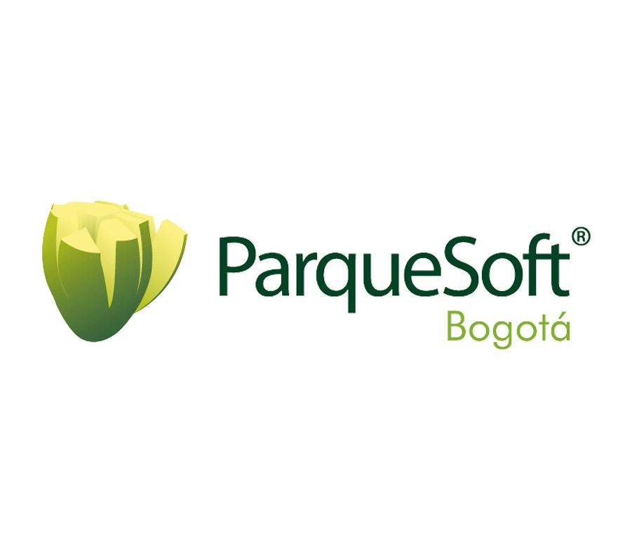Banco_de_alimentos_Bogota