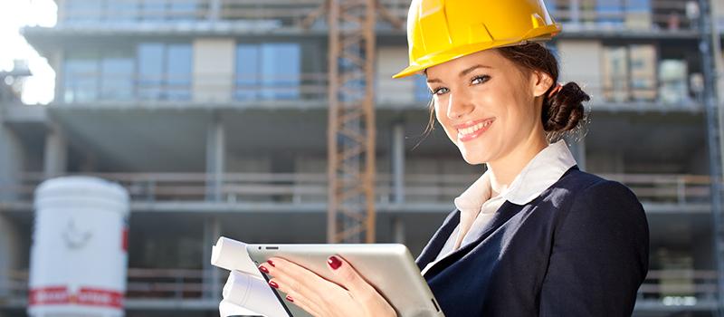 Ingeniería Industrial y Administración